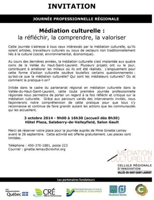 Invitation_journee_professionnelle_mediation_culturelle_VHSL.pdf-1