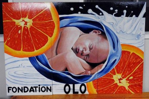 fondation-OLO[1]